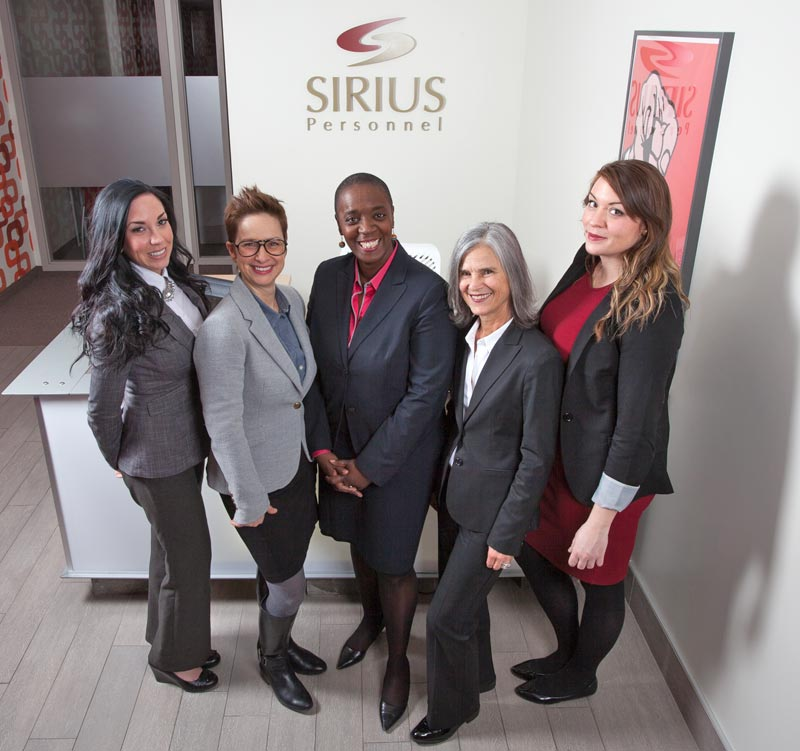 sirus-personnnel-team--our-headhunters