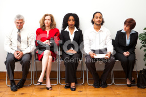 stock-photo-25211718-waiting-room