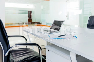 stock-photo-63236175-modern-office