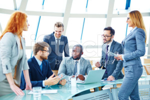 stock-photo-75722515-working-in-group