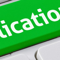 apply-to-the-jobs-online