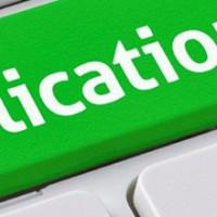 application-en-ligne