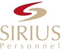 logo-sirius-personnel