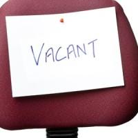 vacant142633897